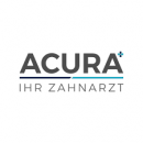 Berater / Praxismanager (m/w/d)